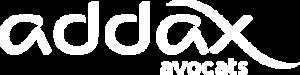 Addax Avocats