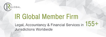 IR Global Member Firm